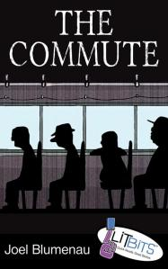 TheCommute_cover