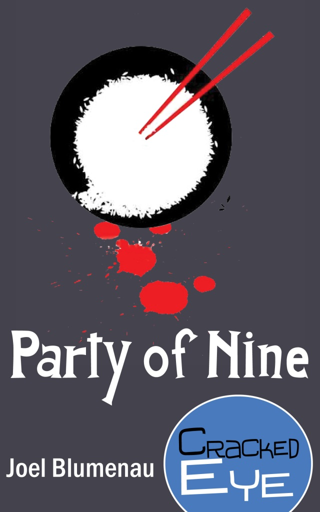 Party_of_Nine